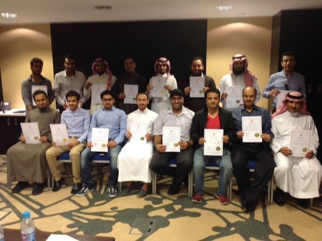 ASIS CPP and PSP Security Training