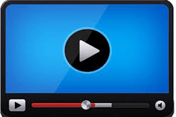 Useful Video Links