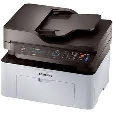 התקנת מדפסות