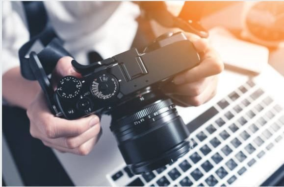 topphotographytips