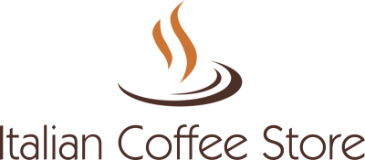 Italian Coffee Store