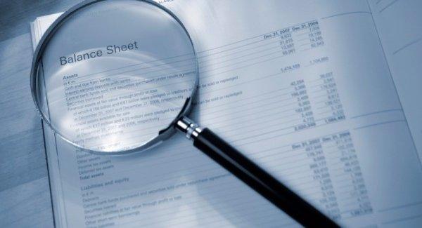 Definite Approaches to Hire a Real Private Investigator