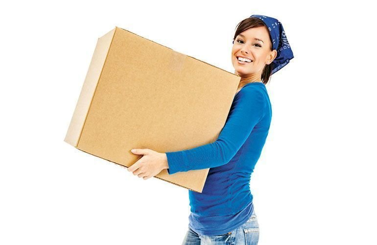 How to Choose the Appropriate Household Moving Company?
