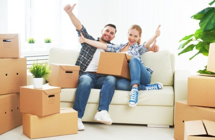 Factors to Consider When Selecting the Best Household Moving Service Providers