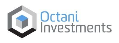 Octani Investments