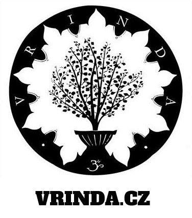 Vrinda.cz
