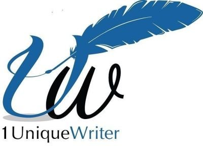 Unique Writing LLC