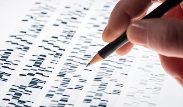 Searching The Best DNA Testing Center