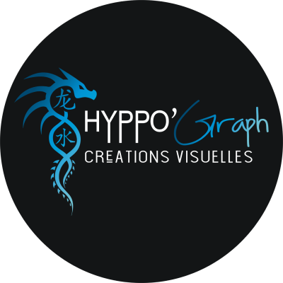 Hyppograph