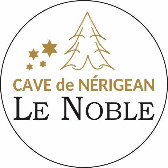 MARCHÉ DE NOËL BIO à la CAVE DE NÉRIGEAN LE NOBLE