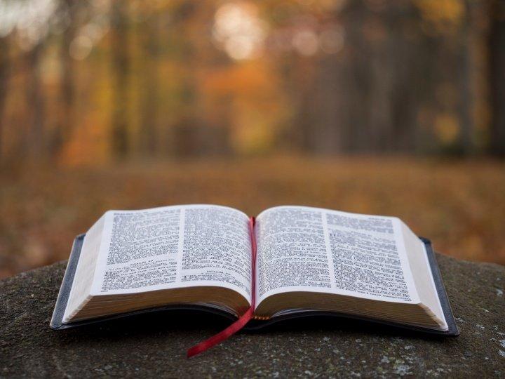 Prayer Meeting/Sunday School