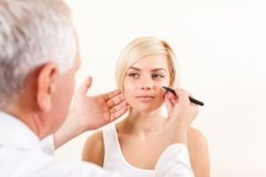 How to Find The Best Cosmetic Surgeon for the Perfect Results?