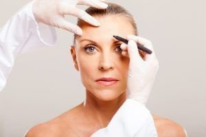 How to Choose a Cosmetic Surgery Professional?