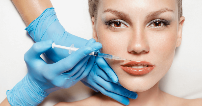 Guide on Finding a Good Plastic Surgeon