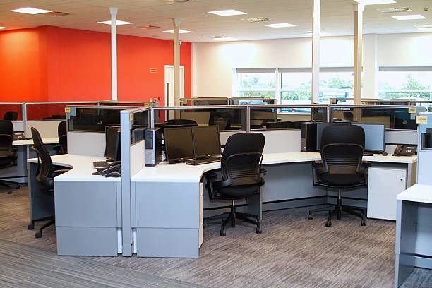Tips to Pay Attention to When Choosing Used Office Furniture
