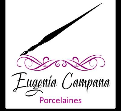 eugenia.campana@porcelaines.com