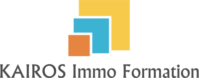 kairos immo formation