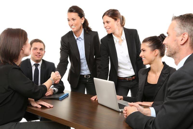 La formation, un enjeu pour les professionnels  de l'immobilier