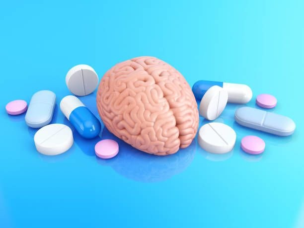 Benefits Of Buying Nootropics Without Side Effects Online