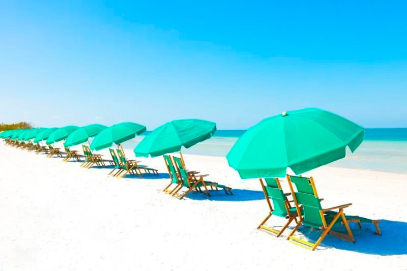 What You Need to Consider When Renting a Vacation Condo in Clearwater Beach
