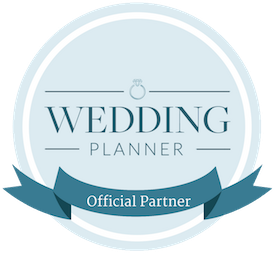 weddingplanningforallweddings