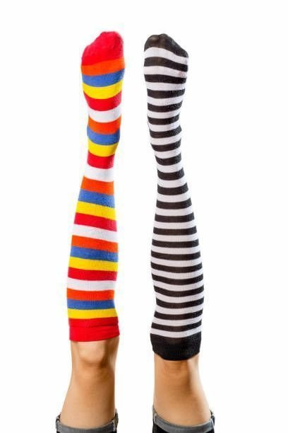 What To Know About Crazy Socks?