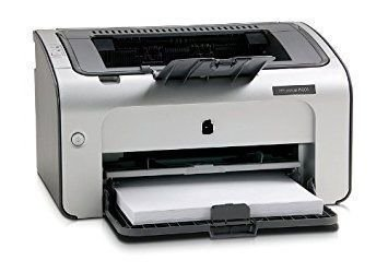 Online Remote Support Of Brother Printer
