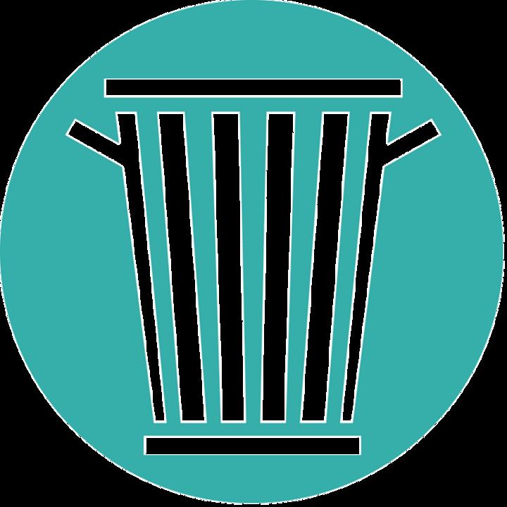 Gestionarea deșeurilor