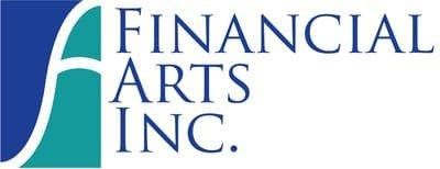financialartsinc.com