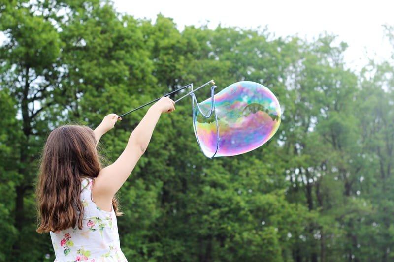 Childrens Life insurance