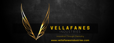 Vellafanes Industries