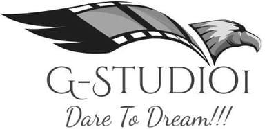 G-Studio1