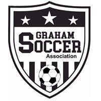 Graham Soccer Association