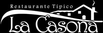 TipicoLaCasona