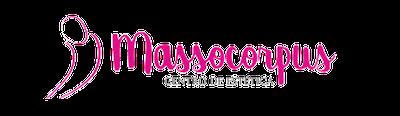 Massocorpus Clínica estética e cursos