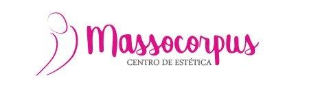 Massocorpus