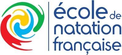 ENF - Ecole de Natation
