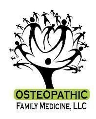 Osteopathic Family Medicine, LLC
