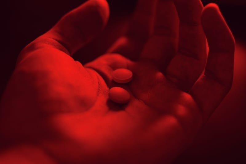 FDA Medication Guides