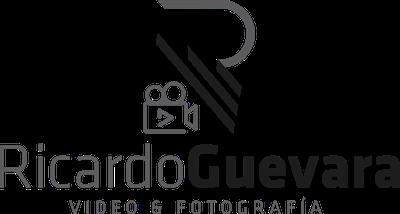 RicardoGuevaraFotoyVídeodeBoda