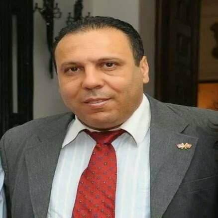 Makrem Chebbi