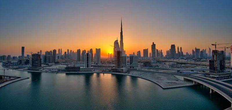 Premium Dubai Excursions