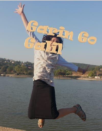 Go Galil