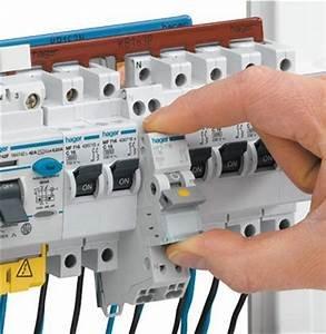 Électricien/ Électronicien