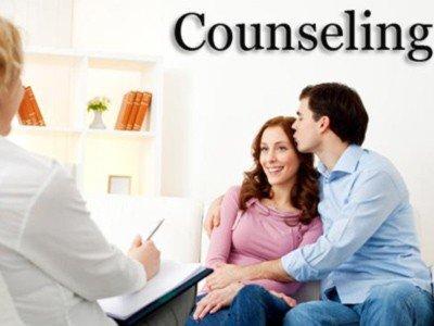 Counseling matrimoniale
