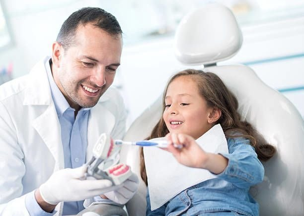 Tips for Choosing the Best Dentist