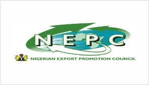 4.Nigeria Export Promotion Council (NEPC)