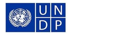 5.United Nations Development Programme (UNDP)