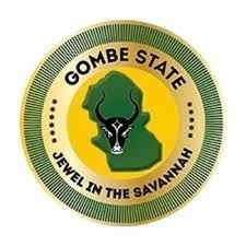 Gombe State Government