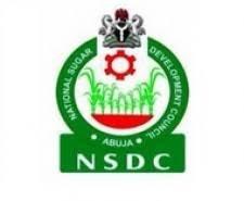 Nigerian Sugar Development Council